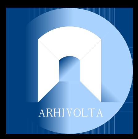 Arhivolta
